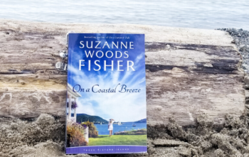 Book Review: On a Coastal Breeze