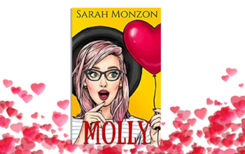 Book Review: Molly