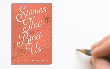 Book Review: Stories That Bind Us